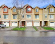 5323 147th St Ct E Unit 3, Tacoma image