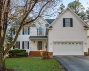 8573 Sunningdale Terrace, Chesterfield image