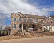 449 Shoreham Circle, Castle Pines image