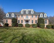 11304 WAPLES MILL ROAD, Oakton image