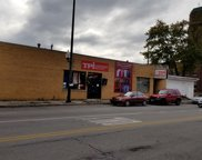 4179 West Belmont Avenue, Chicago image
