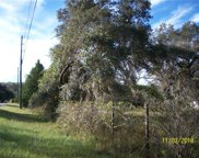 14320 County Road 561a, Clermont image
