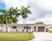 8300 Nw 16th St, Pembroke Pines image