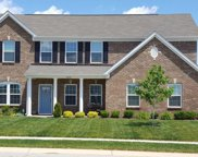 10630 Haven  Drive, Brownsburg image