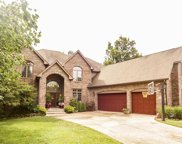 10312 Middlebrook  Court, Mccordsville image