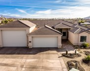 2012 Burke Ln, Lake Havasu City image