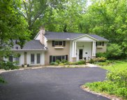 809 Indian Hill  Road, Terrace Park image