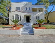 2241 BAYVIEW RD, Jacksonville image