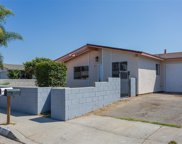 271 Holiday Way, Oceanside image