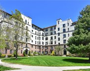 1273 North  Avenue Unit #6GH, New Rochelle image