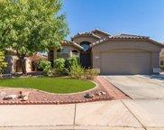 9315 E Pampa Avenue, Mesa image