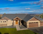 468 Highland Meadow, Redmond, OR image