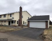 9343 73rd Street S, Cottage Grove image