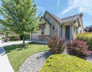 5334 Vista Heights, Sparks image