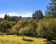 1421 Weston Rd, Scotts Valley image