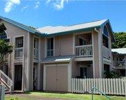 94-870 Lumiauau Street Unit D101, Waipahu image