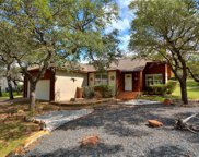 301 Sinclair Dr, Spicewood image