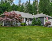 19200 Fales Rd, Snohomish image