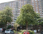 2059 HUNTINGTON AVENUE Unit #609, Alexandria image