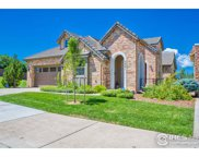 2661 W 121st Ave, Westminster image
