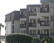 5601 N Ocean Blvd Unit 217-A, Myrtle Beach image