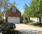 314 Waterton Way, Simpsonville image