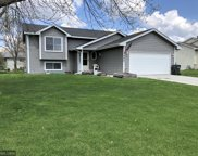 17090 Georgetown Way, Lakeville image