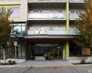 1760 NW 56th St Unit 604, Seattle image