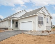 3341 Mulberry Bay, Woodbury image