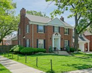 10303 South Seeley Avenue, Chicago image