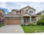 2738 Annelise Way, Fort Collins image
