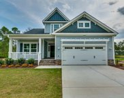 3092 Moss Bridge Ln, Myrtle Beach image