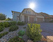 10527 Frosted Sky Way, Las Vegas image