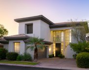 3114 E Squaw Peak Circle, Phoenix image