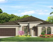 12132 Gannet Place, Lakewood Ranch image