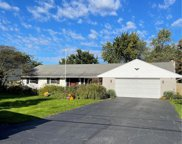 5918 River, Waterville image