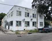 103 Nw 9th Ave, Miami image
