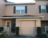 3595 Caruso Place, Oviedo image