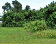 370 SE Cork Road, Port Saint Lucie image