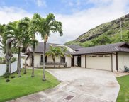 7415 Makaa Place, Honolulu image