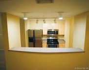 533 Ne 3rd Ave Unit #210, Fort Lauderdale image