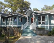 3021 Martins Point Road, Kitty Hawk image