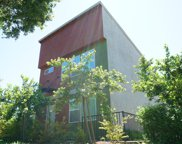 830  Zinc Court, West Sacramento image