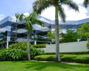 4800 N Federal Highway Unit #205a, Boca Raton image