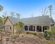 331  Toms Falls Road, Hendersonville image