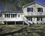 4022 Evelyn Drive, Powder Springs image