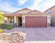 28507 N 21st Avenue, Phoenix image