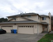 208 Ammons Lane SE, Orting image