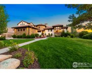 3263 Rock Park Dr, Fort Collins image