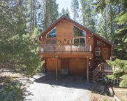12442 Pine Forest Road, Truckee image